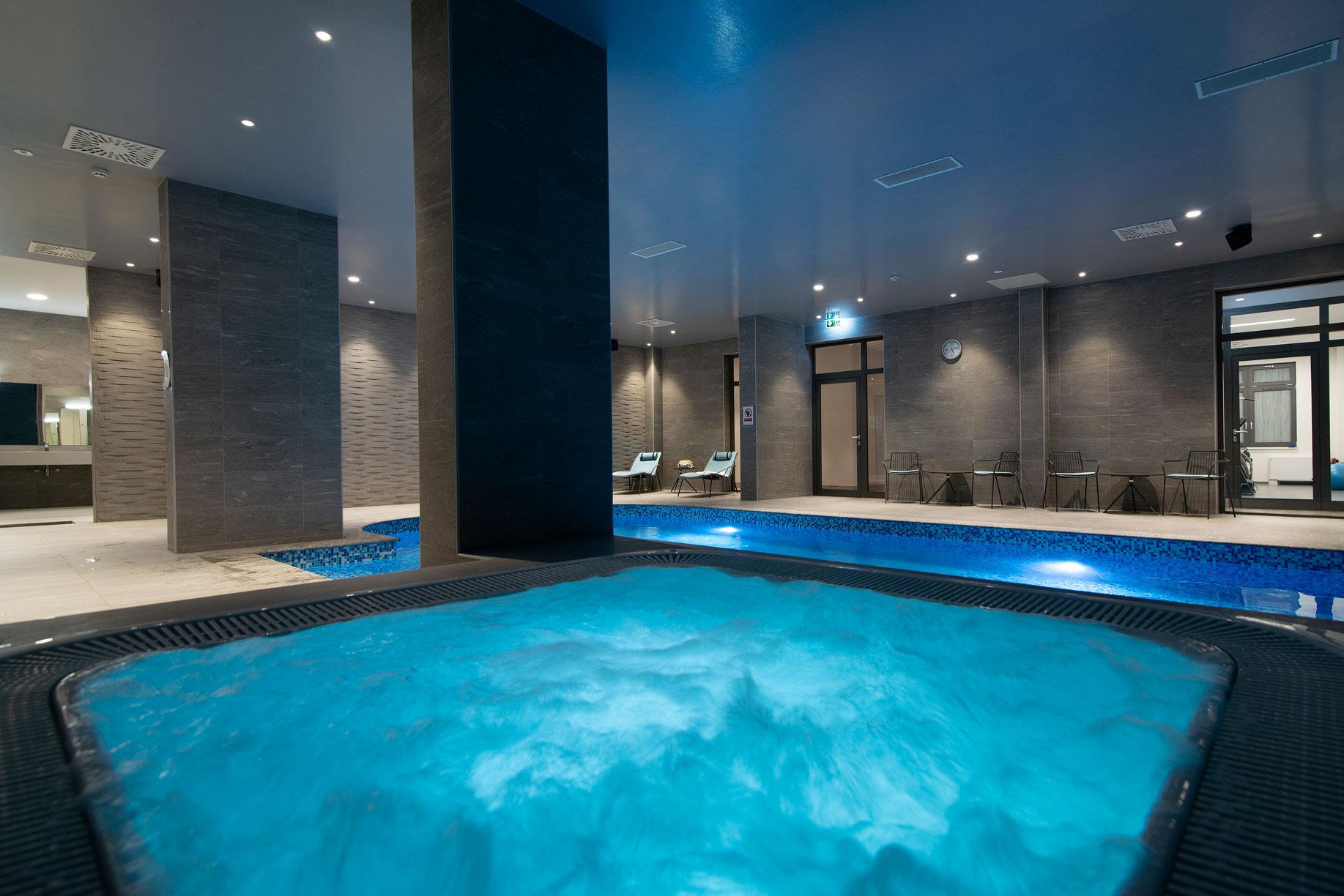 Princess Hotel Luxury Accommodation Value For Money Suburb Of Zagreb